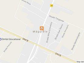 Casa de vânzare 6 camere, în Magurele, zona Central