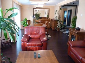 Casa de închiriat 4 camere, în Ploiesti, zona Albert