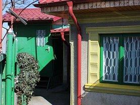 Casa de vânzare 5 camere, în Constanta, zona Bratianu