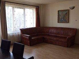 Casa de închiriat 3 camere, în Cluj-Napoca, zona Buna Ziua