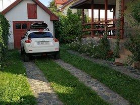 Casa de închiriat 5 camere, în Sibiu, zona Hipodrom 1