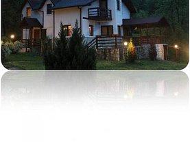 Casa de vânzare 6 camere, în Provita de Jos