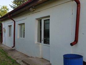 Casa de vânzare 4 camere, în Popesti