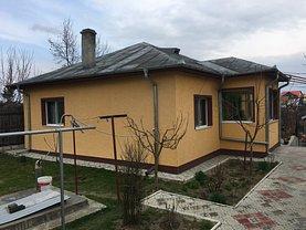 Casa de vânzare 3 camere, în Ceardac