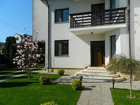 Casa de vânzare 6 camere, în Pitesti, zona Central