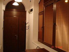 Casa de vânzare 2 camere, în Bucuresti, zona Mitropolie