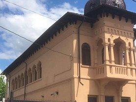 Casa de închiriat 9 camere, în Ploiesti, zona Rudului