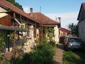 Casa de vânzare 3 camere, în Oradea, zona Exterior Vest