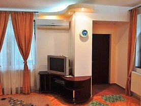 Casa de închiriat 4 camere, în Iasi, zona Copou