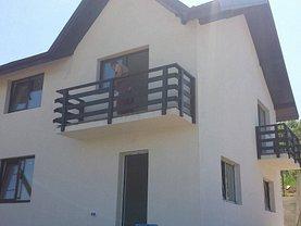 Casa de vânzare 3 camere, în Valea Lupului