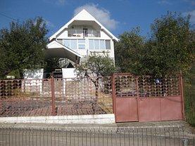 Casa de vânzare 4 camere, în Oradea, zona Podgoria