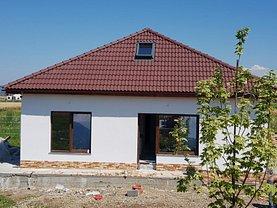 Casa de vânzare 6 camere, în Brasov, zona Est