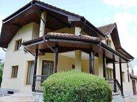 Casa de vânzare 8 camere, în Bacia