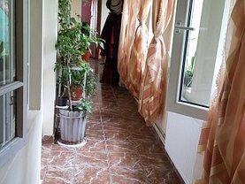 Casa de vânzare 4 camere, în Ploiesti, zona Mihai Bravu