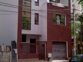 Casa de închiriat 5 camere, în Bucuresti, zona Baba Novac