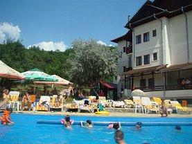 Casa de închiriat 15 camere, în Buzău, zona Central