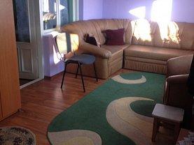 Casa de vânzare 4 camere, în Tulcea, zona Dallas
