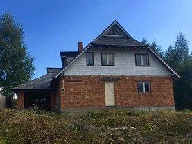 Casa de vânzare 5 camere, în Bran