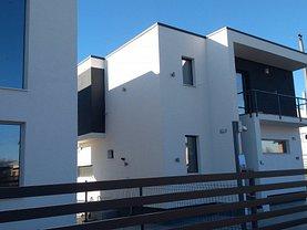 Casa de vânzare 5 camere, în Pitesti, zona Nord-Est