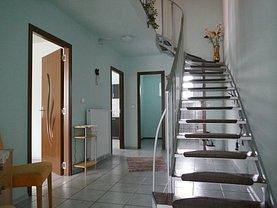 Casa de închiriat 4 camere, în Timisoara, zona Freidorf