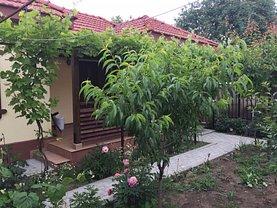 Casa de vânzare 2 camere, în Constanta, zona Bratianu