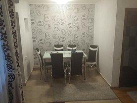 Casa de vânzare 3 camere, în Glina