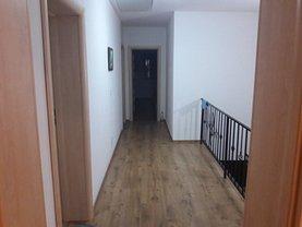 Casa de închiriat 4 camere, în Timisoara, zona Aradului