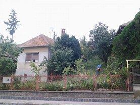 Casa 6 camere în Zalau, Est