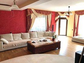 Casa 8 camere în Drobeta Turnu-Severin, Central