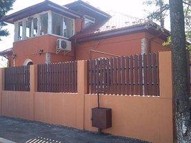 Casa de vânzare 5 camere, în Voluntari, zona Nord-Est