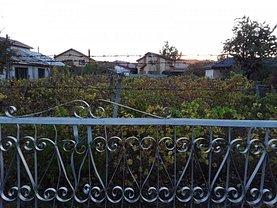 Teren constructii de vânzare, în Focsani, zona Nord