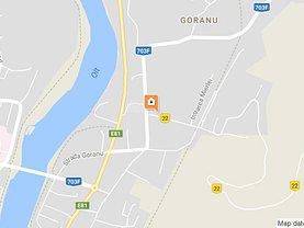 Teren construcţii de vânzare în Ramnicu Valcea, Feteni
