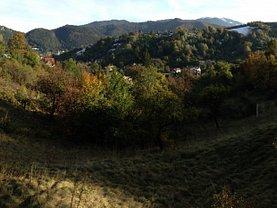 Teren agricol de vânzare în Brasov, Drumul Poienii