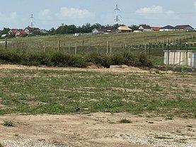 Teren constructii de vânzare, în Costi