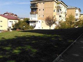 Teren constructii de vânzare, în Craiova, zona Valea Rosie