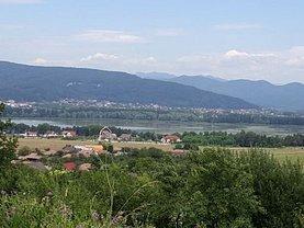 Teren construcţii de vânzare în Ramnicu Valcea, Goranu