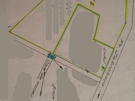 Teren constructii de vânzare, în Moieciu de Jos