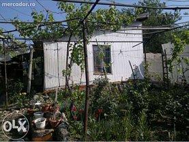 Teren construcţii de vânzare în Slatina, Nicolae Titulescu