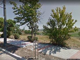 Teren constructii de vânzare, în Vaslui, zona Filaturii