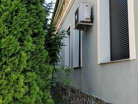 Apartament de vânzare 3 camere, în Oradea, zona Spitalul Judetean