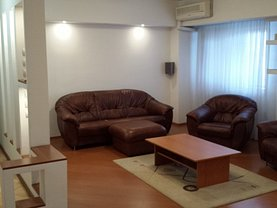 Apartament de închiriat 3 camere, în Bucureşti, zona Alexandriei
