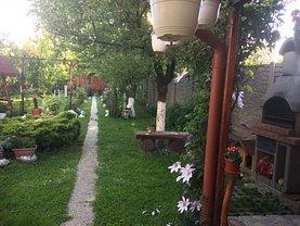 Casa de vânzare 5 camere, în Timisoara, zona Girocului
