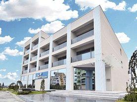 Casa de vânzare 24 camere, în Constanţa, zona Central