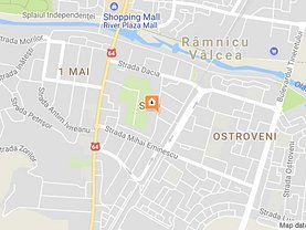 Casa 7 camere în Ramnicu Valcea, 1 Mai