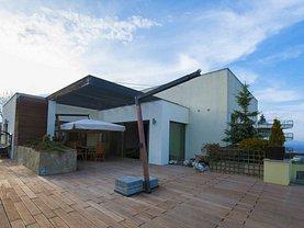 Casa de vânzare 4 camere, în Brasov, zona Drumul Poienii