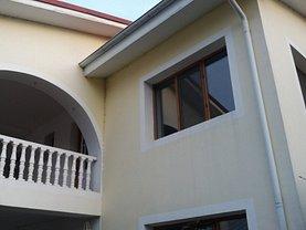 Casa 5 camere în Galati, Central
