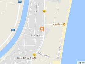 Casa de vânzare 28 camere, în Mamaia-Sat, zona Nord