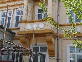 Casa de vânzare 5 camere, în Braila, zona Central
