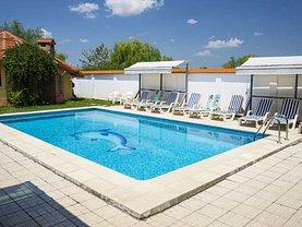Casa de vânzare 14 camere, în Şanţu-Floreşti