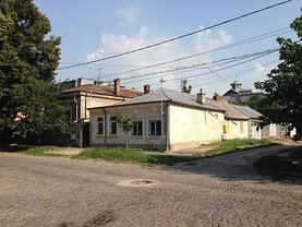Casa de vânzare 4 camere, în Braila, zona Central